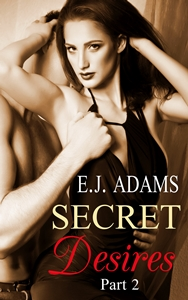 Secret Desires Part 2 web