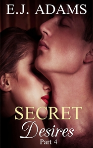 Secret Desires Part 4 web