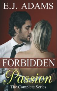 FP eBook Cover