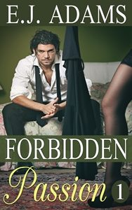 Forbidden Passion Part 1 Med