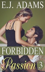 Forbidden Passion Part 3 Med