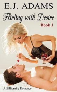 Flirting Book 1 web