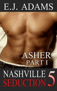 NS 5 - Asher Part I web