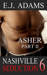 NS 6 - Asher Part II web