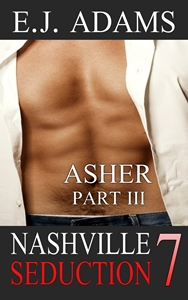 NS 7 - Asher Part III web