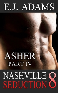 NS 8 - Asher Part IV web