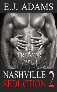 NS Book 2 - Trevor II Web