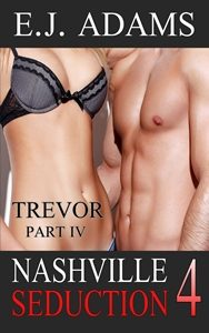 NS Book 4 - Trevor IV Web