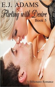 Flirting Book 5 web