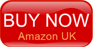 Buy Now button - Red Amazon UK