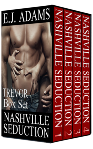 NS Box Set Trevor - web