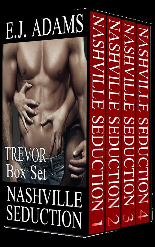 NS Box Set Trevor - web