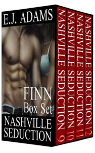 NS Finn Box Set -web