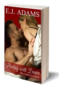 Flirting w Desire Paperback web