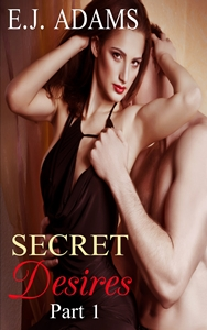 Secret Desires Part 1 web