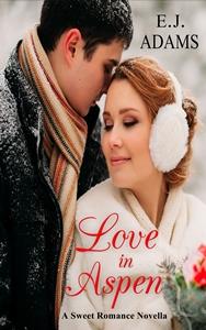 Love in Aspen Cover Web 2