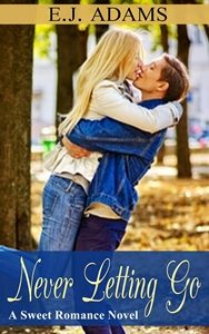 Never Letting Go Draft Cover web
